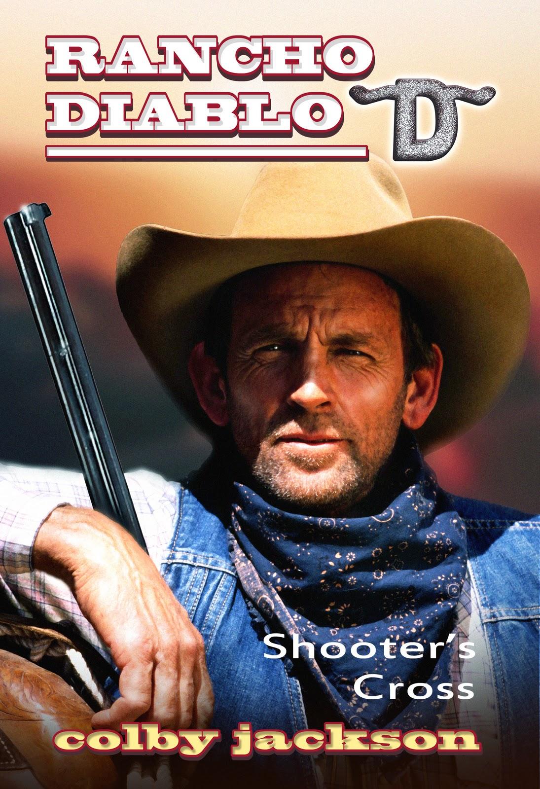 http://3.bp.blogspot.com/_Lz606fdw54s/TSqEl--SjiI/AAAAAAAAAFo/Ot0woP2VCqI/s1600/rancho_diablo_shooters_cross.jpg