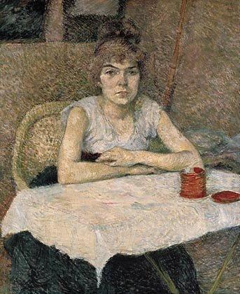 [Toulouse-Lautrec.Poudre_de_riz]
