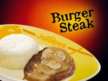 compare jollibee and mcdonalds So who really has the better fries, mcdonald's or jollibee  food tags: fast food, food, french fries, fries, jollibee, mcdonalds, the ultimate smackdown.