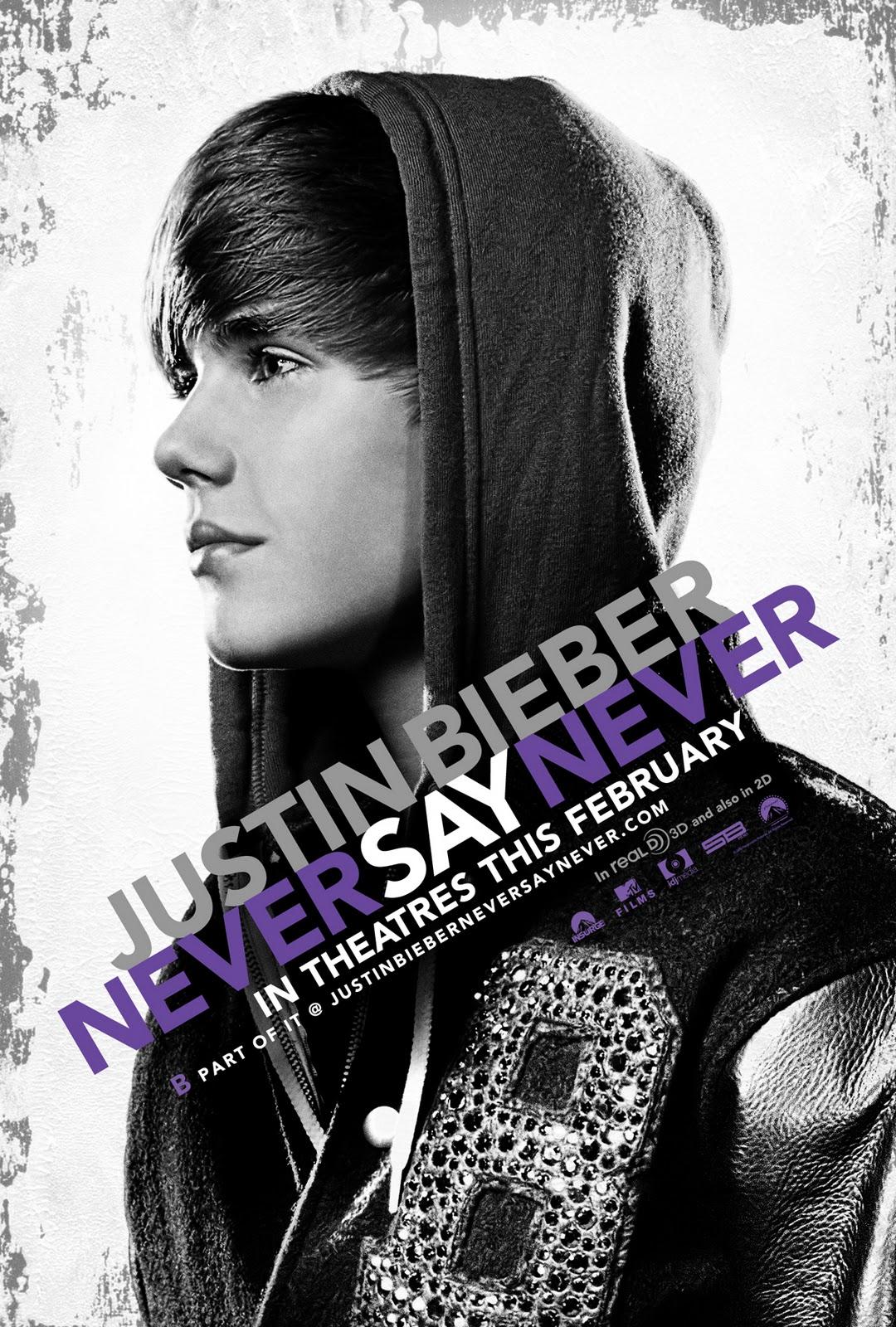 neversaynever_poster.jpg