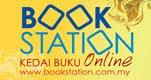 Kedai Buku Online Kami