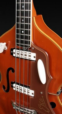 eko_violin_bass_guitar,995_2,hofner,mccartney,beatles,1966