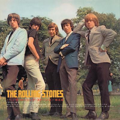 Rolling stones песни скачать