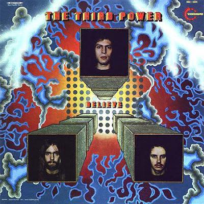 third_power,BELIEVE,psychedelic-rocknroll,1970,abbott,seger,detroit,grande,vanguard,front