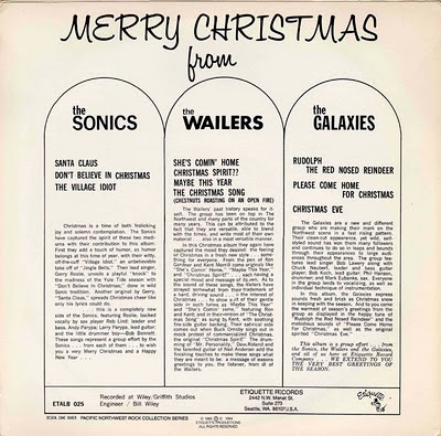 sonics,wailers,galaxies,merry_christmas,etiquette,psychedelic-rocknroll,1965,back