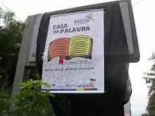 Festival de Inverno de Garanhuns ferveu com Cem Poetas Sem Livros