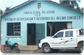 Consejo Estatal del Azucar