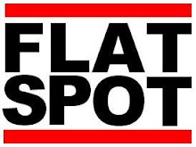 Flatspot Skateboard Store