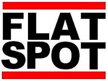 FLATSPOT SKATEBOARDS