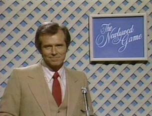 bob_eubanks_newlywed_2_small.jpg