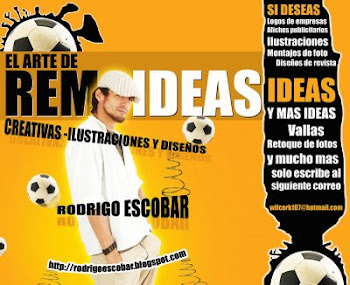 EL ARTE DE REM IDEAS