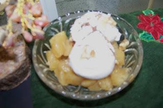 apple pie jiffy