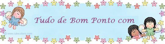 TUDO DE BOM PTO COM