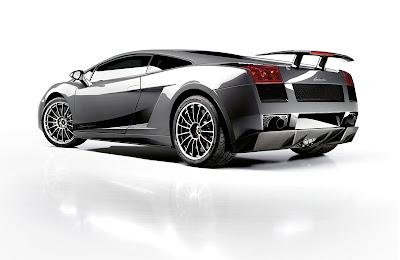2010-Lamborghini-gallardo-superleggera-Wallapers