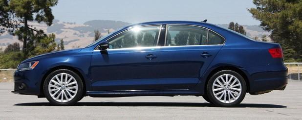 2011 Volkswagen Jetta Reports title=