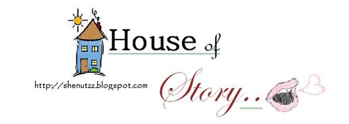 House of Story