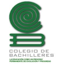 planteles - educación - formación - México