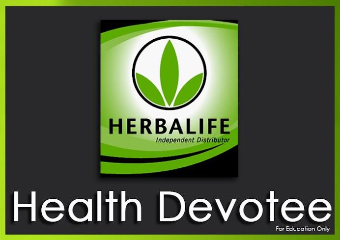 Health Devotee