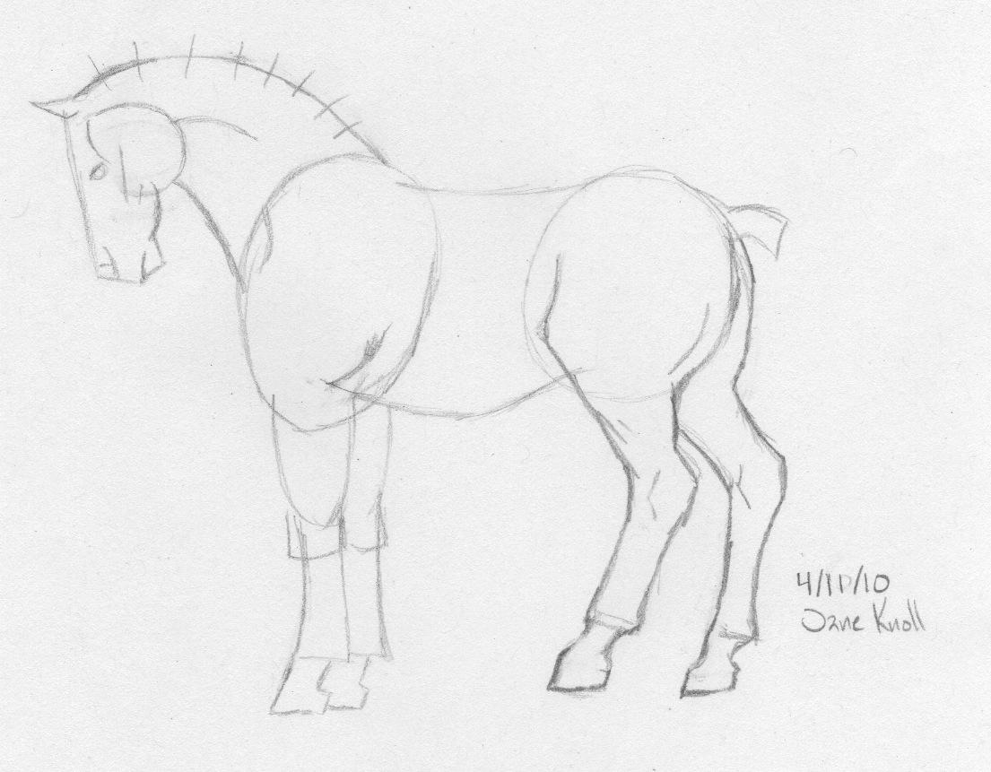 http://3.bp.blogspot.com/_M-NVDhhx4rM/TAseKhKDqPI/AAAAAAAAAUc/1P3Dm4pdwsU/s1600/Horse(Pencil)10.jpeg