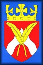 Historische Vereniging Noordoost Friesland