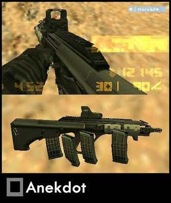 AUG A3 ( DOWNLOAD )