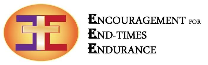 endtimesencouragementnews