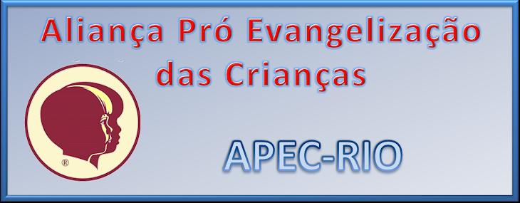 APEC Rio
