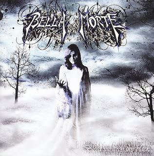 Bella morte - My funeral