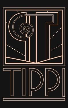 Tippi Loves...