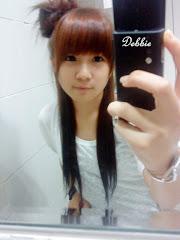 Debbie Here