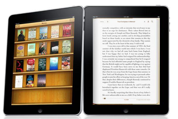 Colección 2750 libros compatibles iPad y Ebook Reader [1.5 GB | ePub | Español]