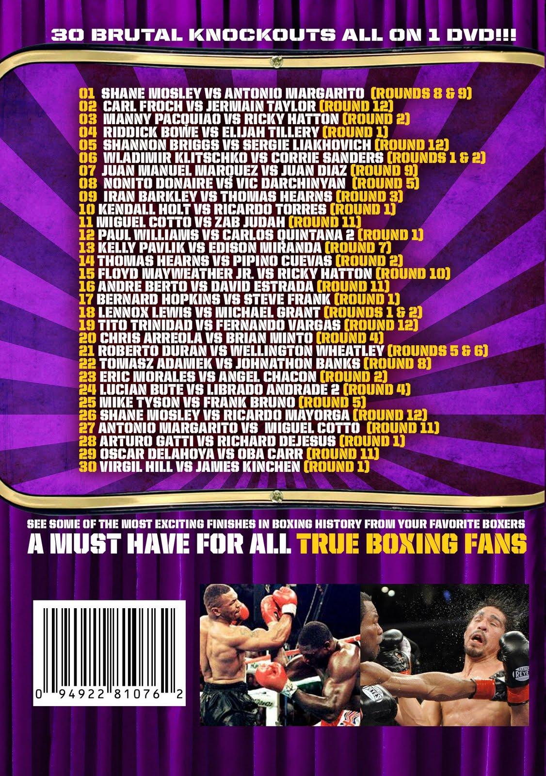 http://3.bp.blogspot.com/_M0IvapqPeEA/TCJm1KtuSoI/AAAAAAAAATE/z5WcyoDrHRg/s1600/pound4poundKnockouts.jpg