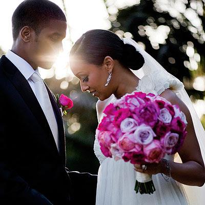 tia mowry husband. 2011 Tamera Mowry Boyfriend