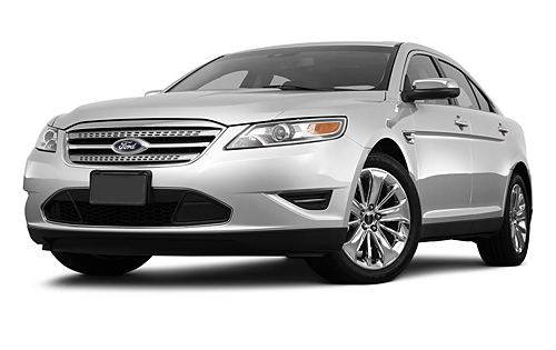 wanted car reviews 2011 ford taurus. Black Bedroom Furniture Sets. Home Design Ideas