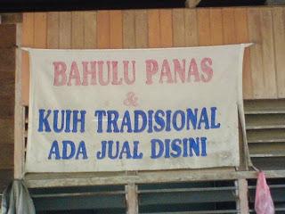 Sungai Petani, Kedah -