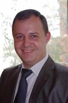 Сергей Шамков