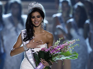 miss usa, miss usa 2010, rima fakih, miss universe, miss pageant,  miss usa contest