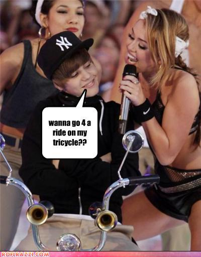 funny pictures of justin bieber. justin bieber funny or die
