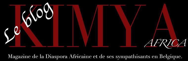 Kimya Magazine