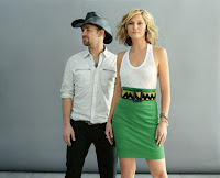 Sugarland Summerfest Tickets