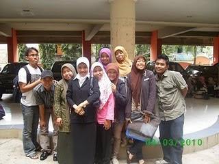 Merliza Indonesia Unite