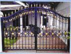 Iron Gates 3