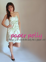 Shop now at Paper Polly!
