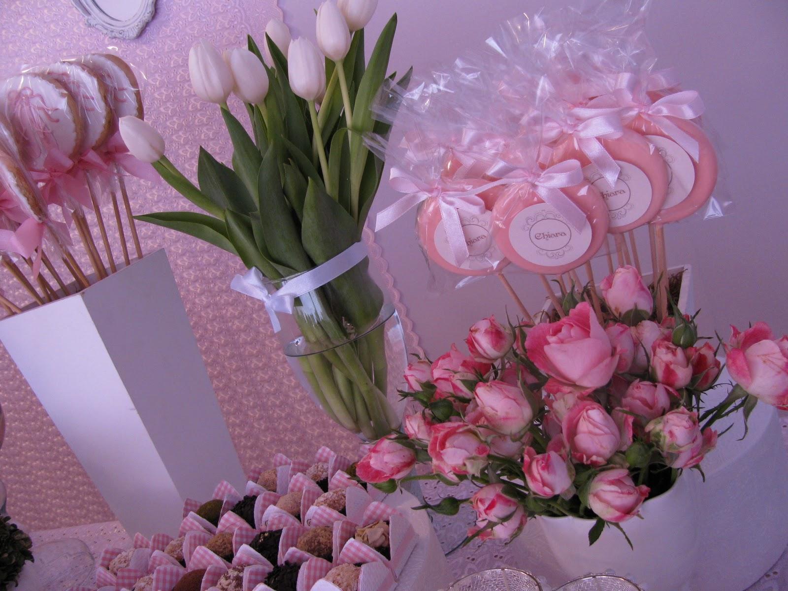 http://3.bp.blogspot.com/_M0wFBsO_rHs/TTmpAhKH62I/AAAAAAAAAn4/PNBy19Rl_fQ/s1600/IMG_6589.jpg