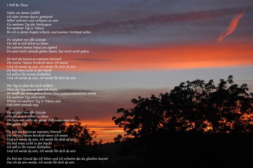Emilio Francesco Gedichte Und Liedertexte