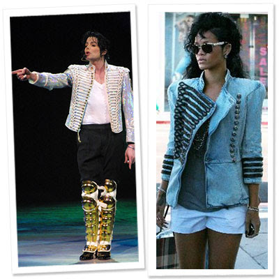 062509 michael jackson3 400 RIP Michael Jackson Music and Style Icon.