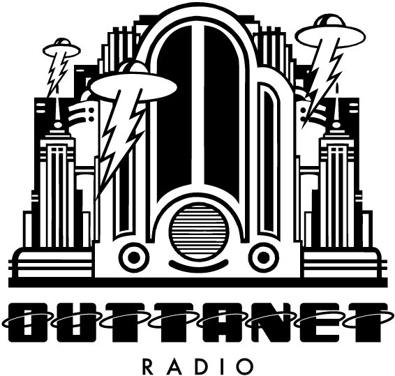 OUTTANET  RADIO SHOW