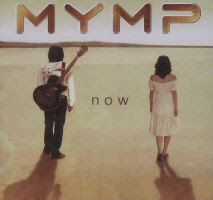 MYMP NOW MUSIC ALBUM PICTURE