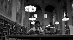 New Haven. Yale University