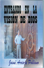 ENTRANDO EN LA VISION DE DIOS